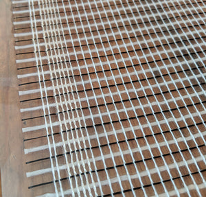 12volt underfloor heating mat
