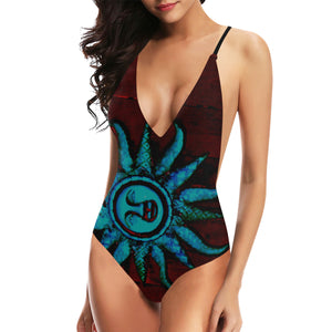 We have some exciting news to share! Since the demand was so high, we decide to create a new colorful one-piece swimsuit. Please enjoy it and send us your pic with our design and will to add it to (OUR CLIENTS PICK UP !!!) section in our home page website.