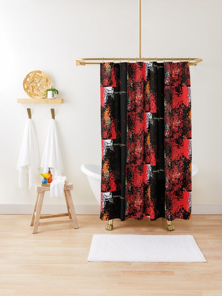 shower-curtain (3)