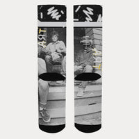 Stoop Love Women's Socks *Limited Edition*