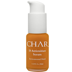 18 Antioxidant Serum (1.12 fl oz)