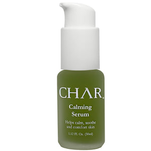 Calming Serum (1.12 fl oz)