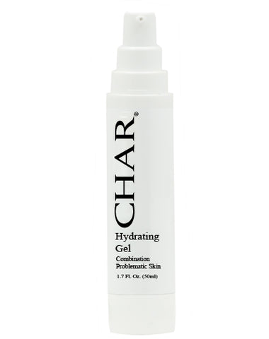 Hydrating Gel (1.7 fl oz)
