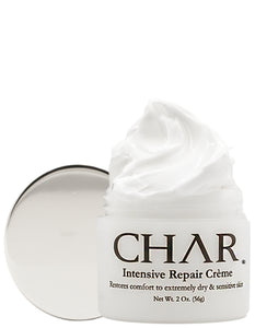 Intensive Repair Creme (2 fl oz)