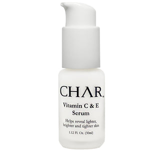 Vitamin C & E Serum (1.12 fl oz)