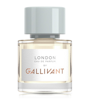 London - Gallivant | Eau de Parfum | Buy Perfume Online