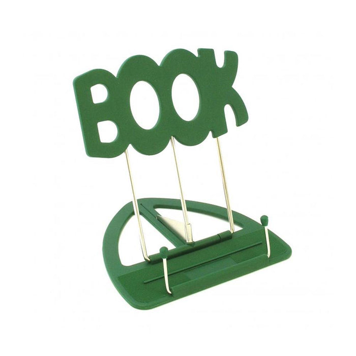 Uniboy 'BOOK' Book/Document Foldable Holder Stand