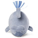 GUND Sleepy Sounds Musical Whale Toy