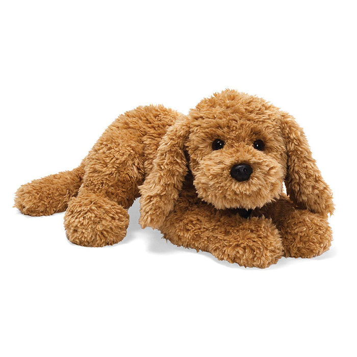 GUND Stuffed Cuddly Soft Animal Toys, Various Styles