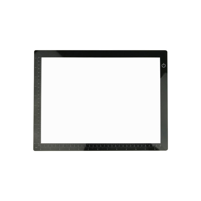 Xtralite LED Light Box, USB Powered With Natural Daylight (6300K)