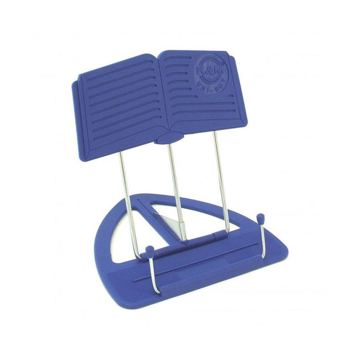 The Uniboy 'Classic' Book Holder