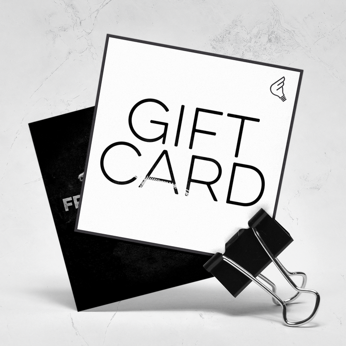 Frenchmill Goods Digital Gift Card