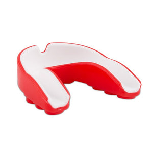Silicone Teeth Protector Adult Mouth Guard Mouthguard For Boxing Sport Football Basketball Hockey Karate Muay Thai B2Cshop
