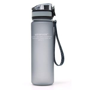 Explosion Sport Water bottle
