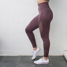 Load image into Gallery viewer, Classic Energy Seamless Leggings