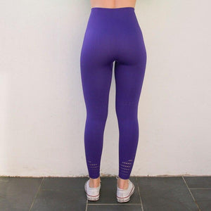 New Energy Seamless Leggings