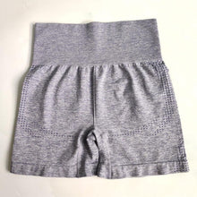 Load image into Gallery viewer, Vital Seamless Shorts 10CM Inseam
