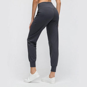 PASSION Workout Joggers