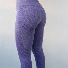 Load image into Gallery viewer, Soft Version Vital Seamless Leggings(Not matched with Vital Top and Vital Bra)