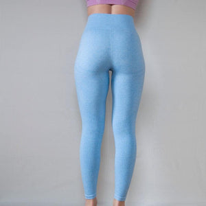 Soft Version Vital Seamless Leggings(Not matched with Vital Top and Vital Bra)