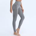 NEW Vital Seamless Leggings with Butt Scrunch