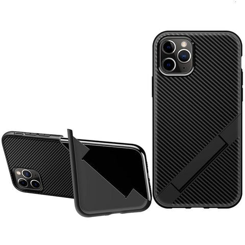 iPhone 11 Armor Folding Case