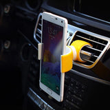 Ring Bracket Phone Mount & Stand