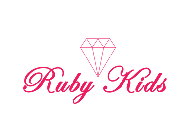 Ruby Kids Limited