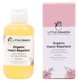 Little Dragon Organic Insect repellent
