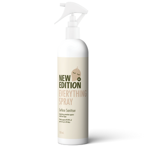 New Edition Everything spray 250ml