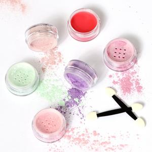Oh Flossy Play Make Up - Candy Heart Set