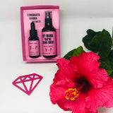 Viva La Vulva- After birth healing kit