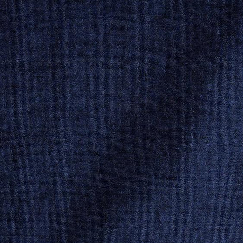 Golding Fabrics Joust Color: Tanzanite - K&R Interiors