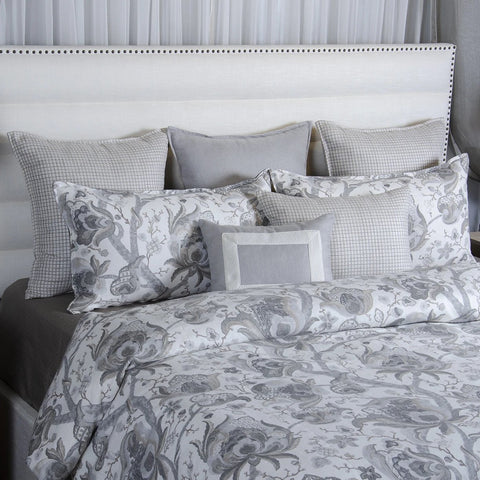 Diantha Queen Duvet Set - K&R Interiors