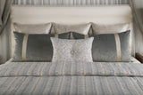 Max King/Cal King Quilted Coverlet Set - K&R Interiors