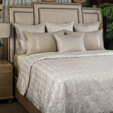 Ellie Queen Coverlet Set - K&R Interiors