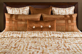 Copperton King/Cal King Duvet Set - K&R Interiors