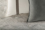 Logan Queen Coverlet Set - K&R Interiors