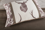 Mohe Queen Duvet Set - K&R Interiors