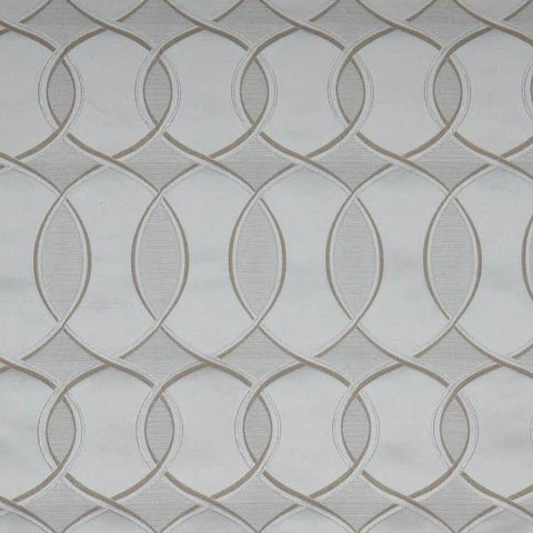 Valiant Fabric Eddington MPD-4140 Color: No. 2 - K&R Interiors