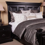 Nightingale King/Cal King Duvet Set - K&R Interiors