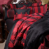 Clarie King Duvet Set - K&R Interiors