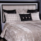 Grayson Queen Coverlet Set - K&R Interiors
