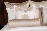 Amelia Queen Duvet Set - K&R Interiors
