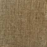 Valiant Fabric Origin Color: Karmic Cashmere - K&R Interiors