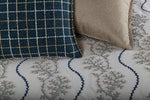 South Shore King/Cal King Duvet - K&R Interiors