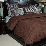 Delilah King Colverlet Set - K&R Interiors