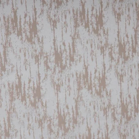 Valiant Fabric Jacquard Storm Color: 27 - K&R Interiors