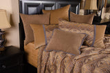 Powell King/Cal King Coverlet - K&R Interiors