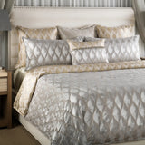 Jayla King/Cal King Coverlet Set - K&R Interiors